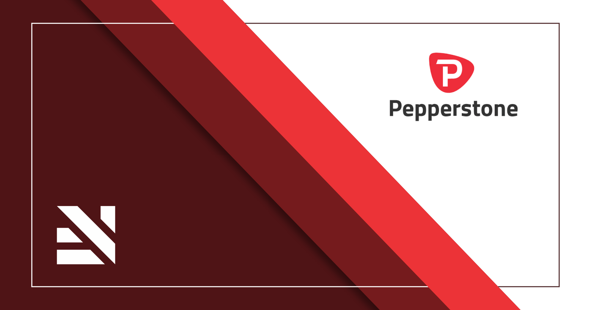 Elias Neocleous & Co. LLC Advises Pepperstone On Its CySEC Authorization As CIF