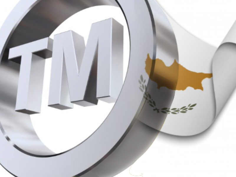 Significant amendments introduced to Trademarks Law