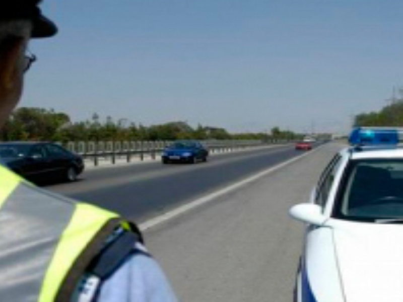 Cyprus introduces new amendments and updated penalties for road traffic offences