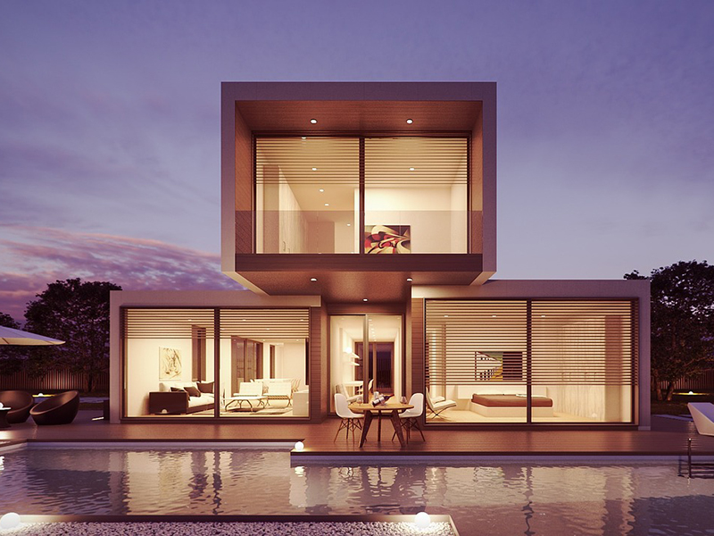 Buying Properties in Cyprus: Location, Purpose, Process
