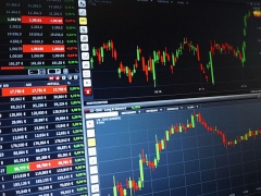 Setting up a Forex Company in Cyprus