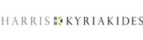 Harris Kyriakides LLC