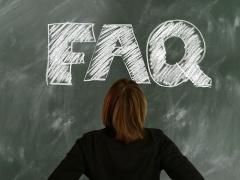 FAQ on Company Registration in Cyprus