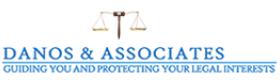 Danos & Associates