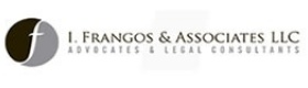 I.Frangos & Associates LLC