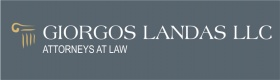 GIORGOS LANDAS LLC