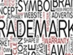 Trademarks: What is the opposition process? By: AGP Law