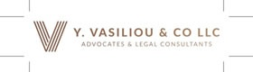 Y. Vasiliou & CO LLC