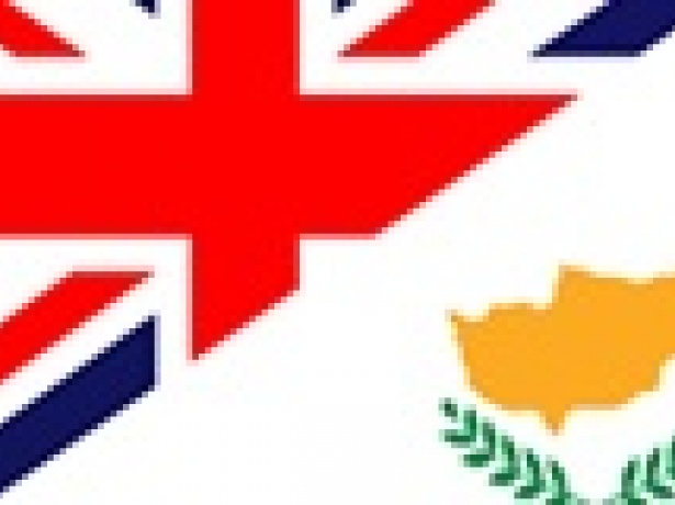Cyprus and the UK - New Double Tax Treaty
