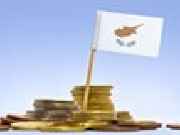 Cyprus Company Registration By: Andreas Danos Law Firm