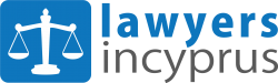Lawyers In Cyprus - Logo