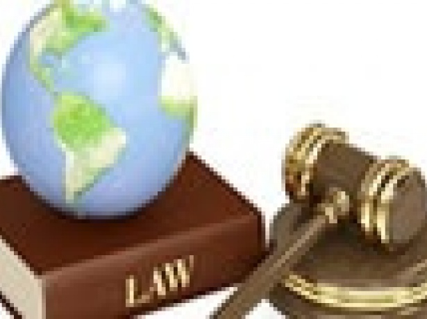 Enforcement of foreign judgment By: Soteris Pittas & Co LLC
