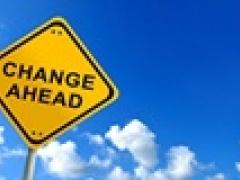 Cyprus Investment Program - Changes & Procedures By: Pelecanos & Pelecanou LLC