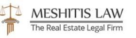Meshitis Law | The real estate legal firm
