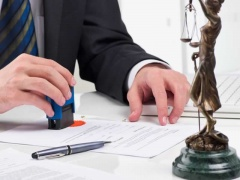 Experienced lawyer wanted at Omirou & Omirou Advocates & Legal Consultants