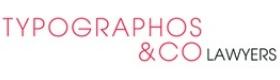 TYPOGRAPHOS & CO LAWYERS
