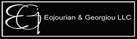 EOJOURIAN & GEORGIOU LLC