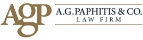 A.G.Paphitis & Co Law Firm