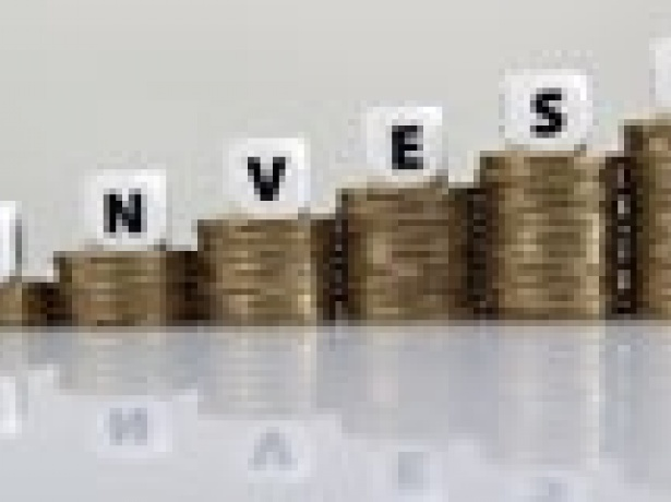 Why to invest in Cyprus By: LegiCorp International Ltd
