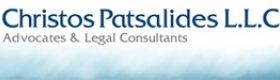 Christos Patsalides L.L.C.
