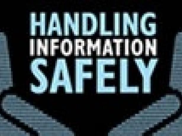 Data Protection Awareness Raising