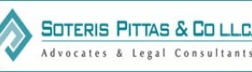 Soteris Pittas & Co LLC