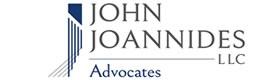John Joannides LLC