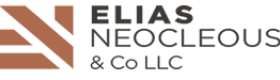 Elias Neocleous & Co. LLC