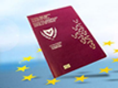 CITIZENSHIP BY INVESTMENT IN CYPRUS By: Danos & Associates
