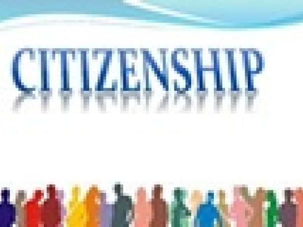 Acquiring the Cypriot Citizenship