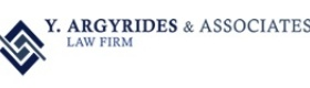 Y. Argyrides & Associates LLC