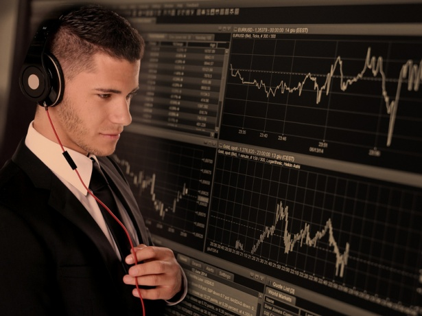 Legal Actions in relation to Forex