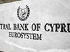 Cyprus Banking System – The Aftermath By: Tonia Antoniou, Partner of Michael Kyprianou & Co LLC