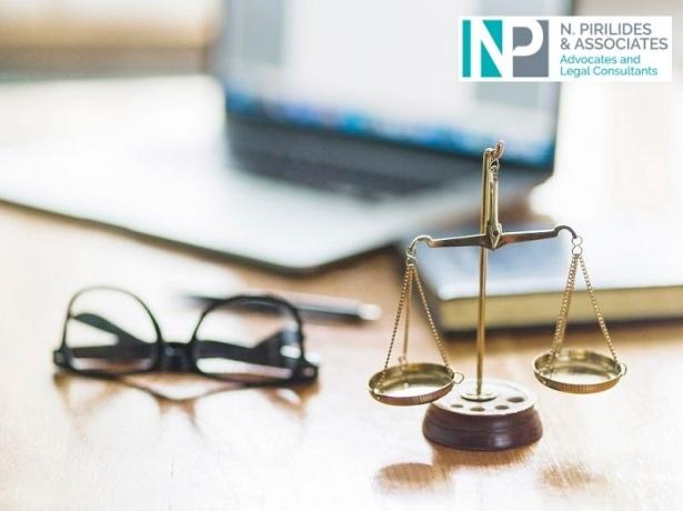 Fraud and Worldwide Freezing Injunctions in Cyprus - By: N. Pirilides & Associates LLC