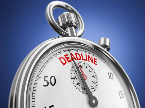DAC 6 TIME DEADLINE EXTENSION FOR REPORTABLE  CROSS-BORDER ARRANGEMENTS