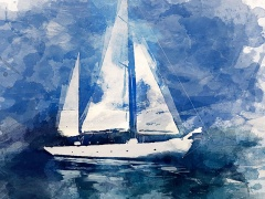 IMO Welcomes Neptune Declaration On Seafarers