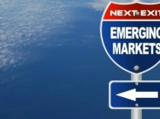 The way to success through Cyprus' Emerging Companies Market and NOMAD's guidance By:Pelecanos & Pelecanou