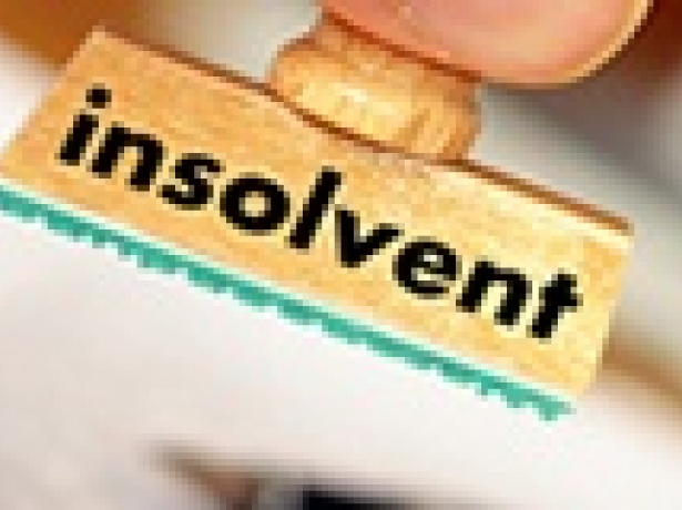 Cyprus Insolvency Consultants Law of 2015 by Ioanna Solomou - Associate of Michael Kyprianou & Co LLC