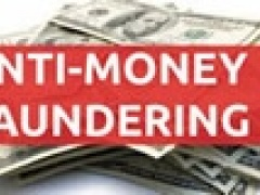 European Commission proposes new Anti-Money Laundering Directive | 6AMLD