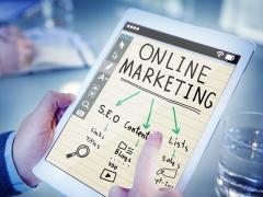 Digital Marketing Tips For Businesses