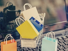 E-Commerce & Online Businesses