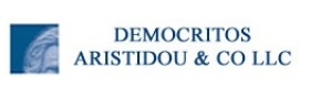 Democritos Aristidou & Co LLC