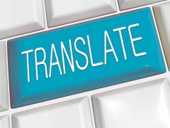Lawyersincyprus now translated in Greek, Russian and Chinese!