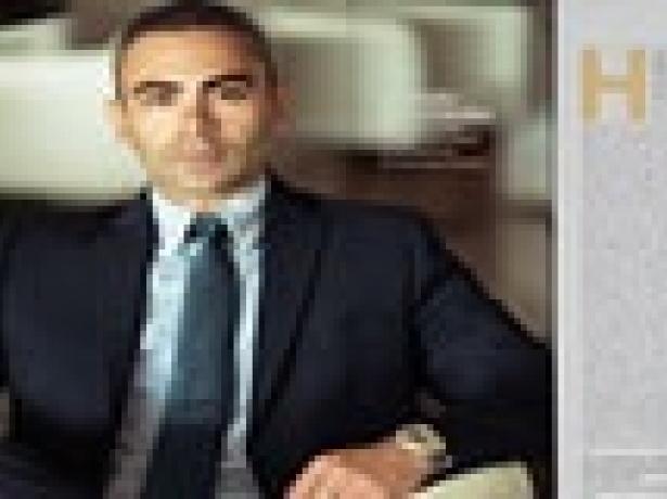 Interview Michalis Economides, Advocate & Legal Consultant | CEO of Chambersfield Economides Kranos Law firm Article Publication