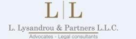 L. Lyssandrou & Partners LLC