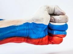 Cyprus Russia  Double Tax treaty