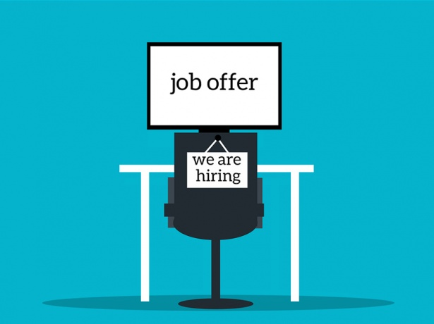 Personal Assistant/Legal Administrator
