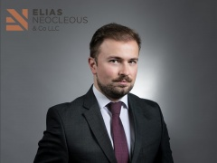 """INTERVIEW: """"Corporate rescue and insolvency in Cyprus"""""""