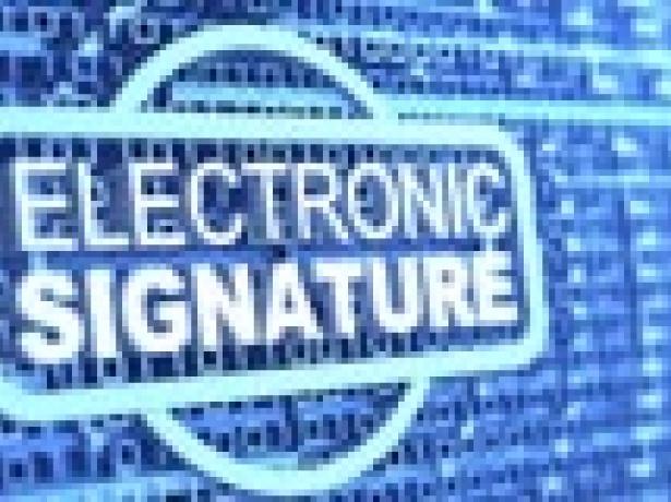 The new EU Electronic Signature Regulation By: Soteris Pittas & Co LLC