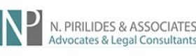N. Pirilides & Associates LLC